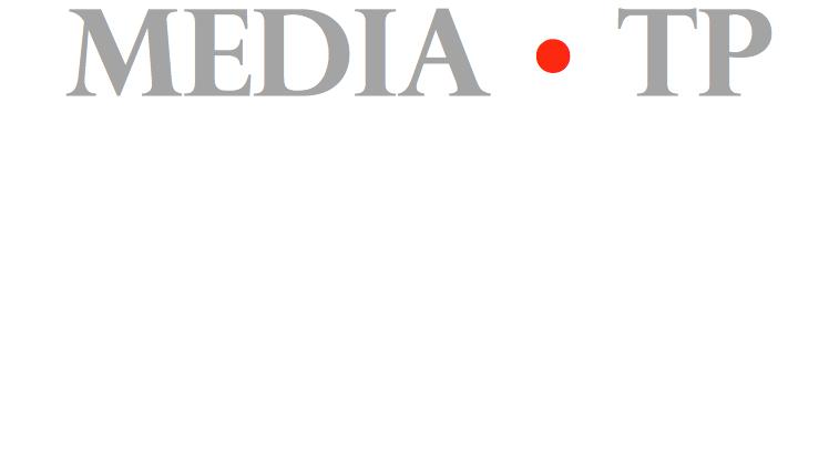 Media•tp